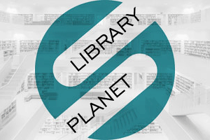 ����������� ������� �Library Planet�